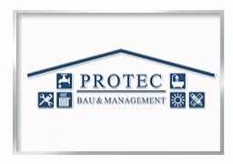 Protec Bau & Management