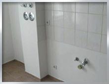 Protec Plumbing